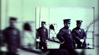 2  Гражданская война  Интервенция на территории южных районов Воронежской губернии 1918 год