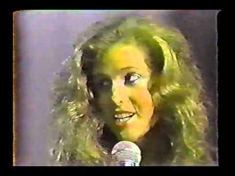 Miss Teen USA 1983