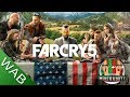 watch he video of Far Cry 5 Review - Is it Worth a Buy?