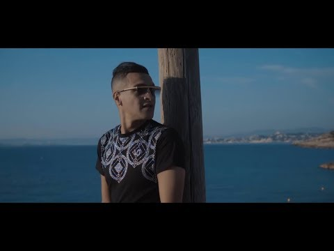 Youtube: DJ Hamida feat. Elams & Cheba Maria – « OFFICIEL »