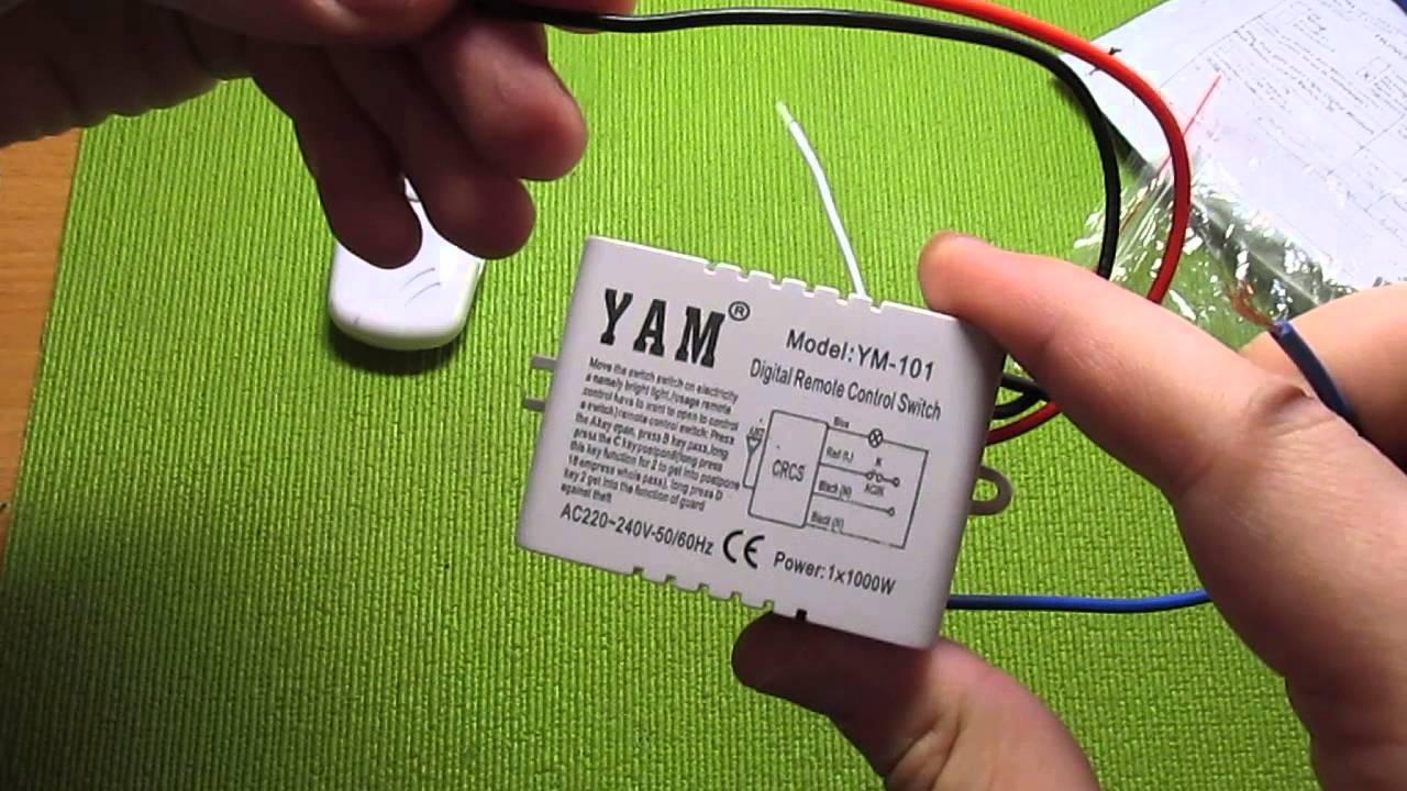 medium resolution of  aliexpress gearbest banggood