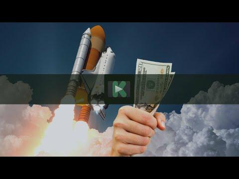 Best Crowdfunding Sites When Raising Money