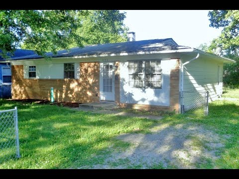 Homes for Rent - 1150 Vandeman St, Indianapolis, IN 46203
