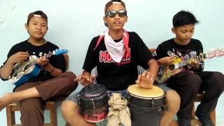 Lungset cover(TNT&BJO)