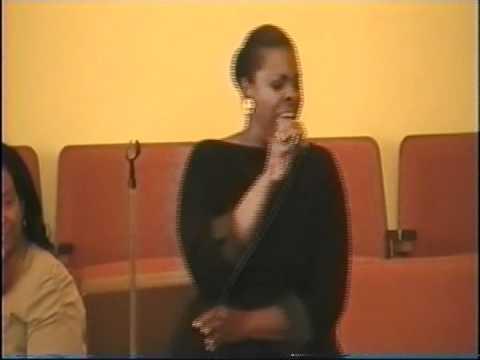Dr. Valerie A. Jones-Francis