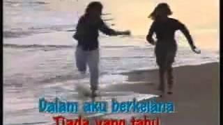 Roma Irama :: Kelana   ( No Vocal )