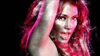 Jennifer Lopez - Dance Again ft. Pitbull מתורגם HebSub