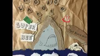 슈퍼비 (Superbee) - 냉탕에 상어 (Shark in a pool) (Feat. 블랙넛 (Black Nut)) [MP3 Audio]