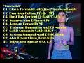 House Breakbeat Pop Indo Biasa Tersakiti 2018 Jangan Biarkan Galau Melanda Mix Keras ! Mp3