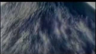 Извержение вулкана Сент-Хеленс (St. Helens) 18 мая 1980 года