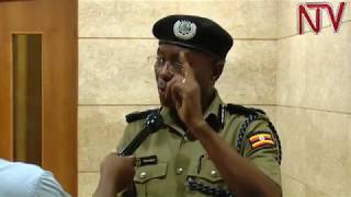 Omusajja omulala gwebaatulugunyiza e Nalufenya baamusudde ku poliisi ndala thumbnail
