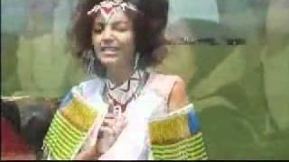 Repeat youtube video Gataame Achitti Hinafu - Bilesee Karrasaa