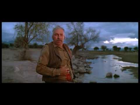 Pat Garrett & Billy the Kid - Knockin' on heaven's door