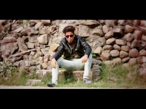 Waqt ek dhoka (starkingfilms)