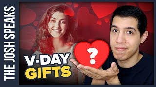 5 Valentine S Day Gift Ideas For Middle School