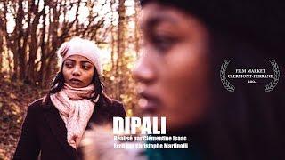 DIPALI • Avec Rani Bheemuck et Lily Nambininsoa dans la série Femmes Tout Court #6
