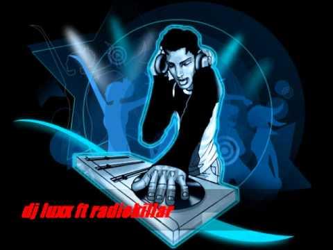 nato brothers/manu samoa remix-dj luxx ft radiokillar.