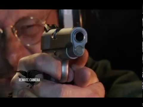 american-rifleman-television---ruger-commander-review