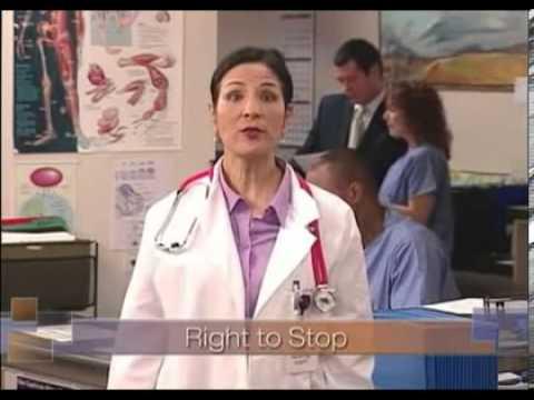 Cancer Clinical Trials At Northeast Georgia Medical Center