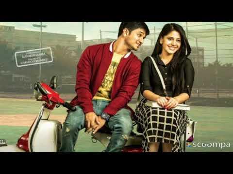Guruvaram Sayamkalam Ringtone From Kirak Party Movie.