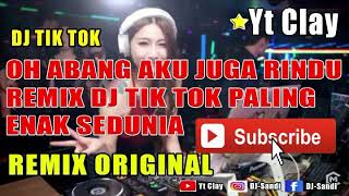 dj aku takut vs mama muda akimilaku original mix 2018 musik dj remix paling enak sedunia