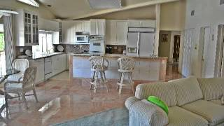 Impressive Home For Sale In Palm Springs, Ca. 4 Bedroom, 4 B.mp3