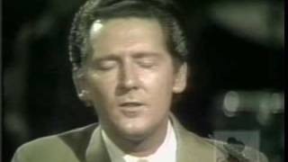 Watch Jerry Lee Lewis Green Green Grass Of Home video