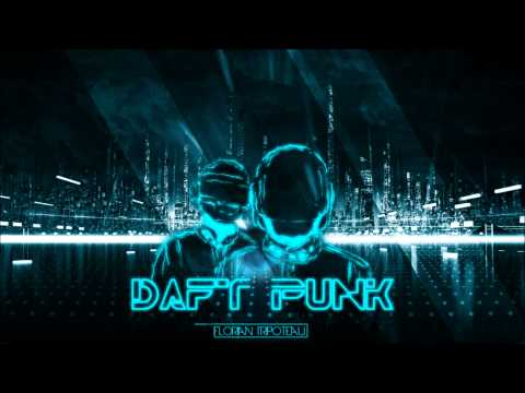 Daft Punk  End of The Line  TRON Legacy OST