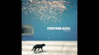 Perpetuum Jazzile - Ne Zameri Mi