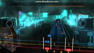Video Rocksmith Custom: Merry Go Bye Bye (Bass) download MP3, 3GP, MP4, WEBM, AVI, FLV Agustus 2018