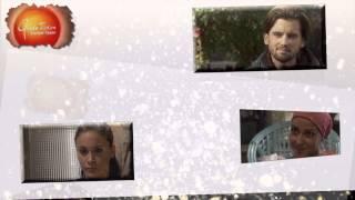 Goede Tijden Slechte Tijden - The Star Inc TV Singers
