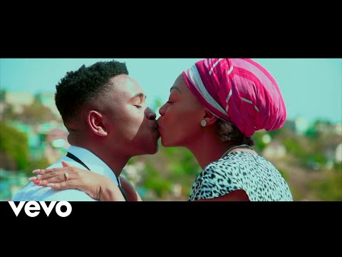 goldmax---iphupho-lami-(official-music-video)-ft.-skyewanda,-masuda
