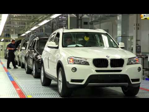 BMW: Using Plug Power's GenDrive Fuel Cells since 2010 - part 1