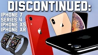 all-the-iphones-and-apple-watches-being-discontinued-next-week