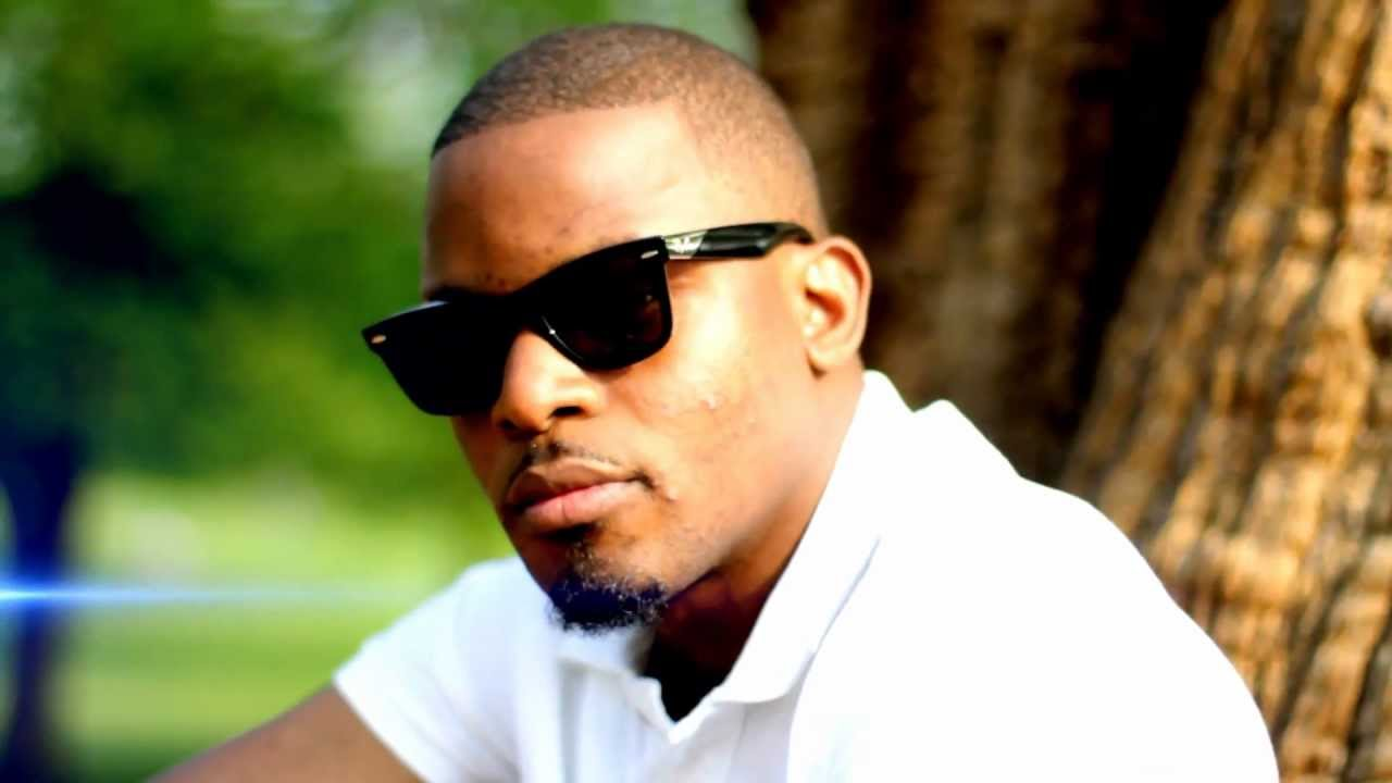 Download Better day - by GW feat Christian K - Official Video
