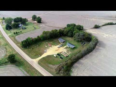 Strider Academy Real Estate Video
