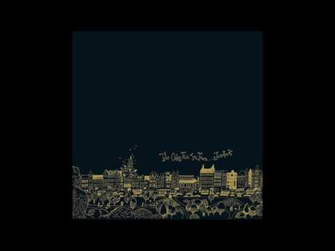 Josef K - Single Tracks/Peel Sessions