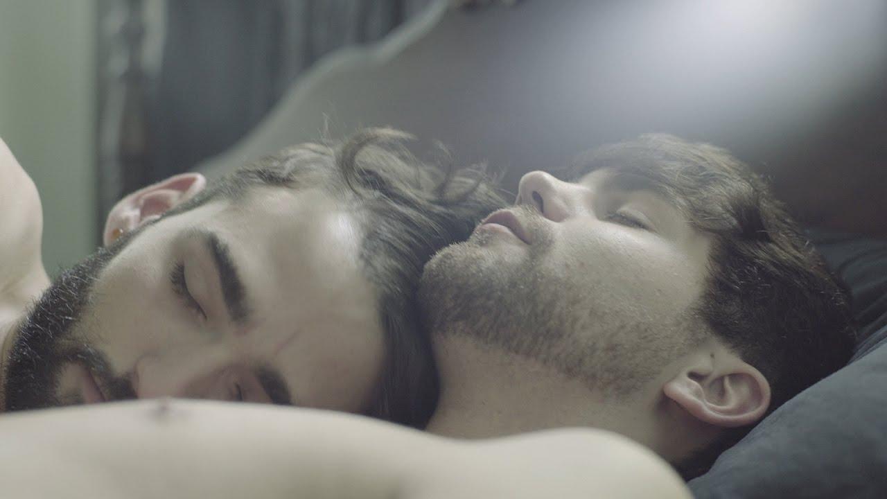 Gay film production uk