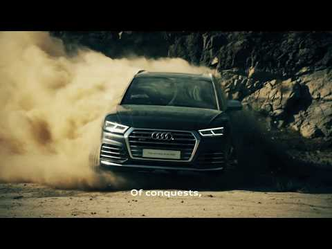 welcome-to-audi-in-the-middle-east