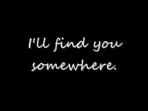 Within Temptation - Somewhere