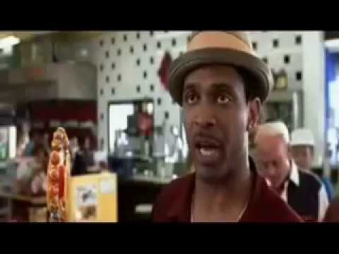 Benjamin Meaning-Mike Epps All About The Benjamins. - YouTube