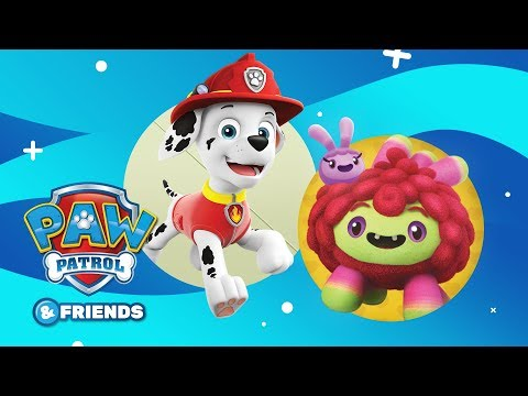 PAW Patrol & Abby Hatcher   Compilation #13   Pup Tales, Toy Episodes, and More!