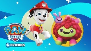PAW Patrol & Abby Hatcher | Compilation #13 | Pup Tales, Toy Episodes, and More!