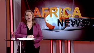 Africa Business News - 11 May 2018 (Part 1)
