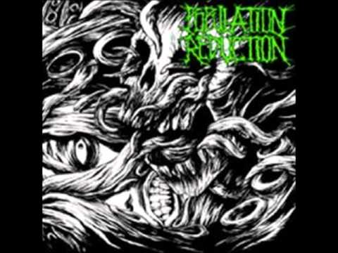 Population Reduction - Cock Rock Barbeque.wmv