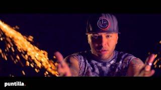 KANDY BOY feat CHACAL - APRENDI DE TI (VIDEO OFICIAL)