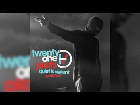 twenty one pilots - Holding On To You (Extended) (Studio Version)