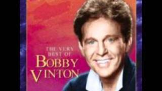 Watch Bobby Vinton Unchained Melody video