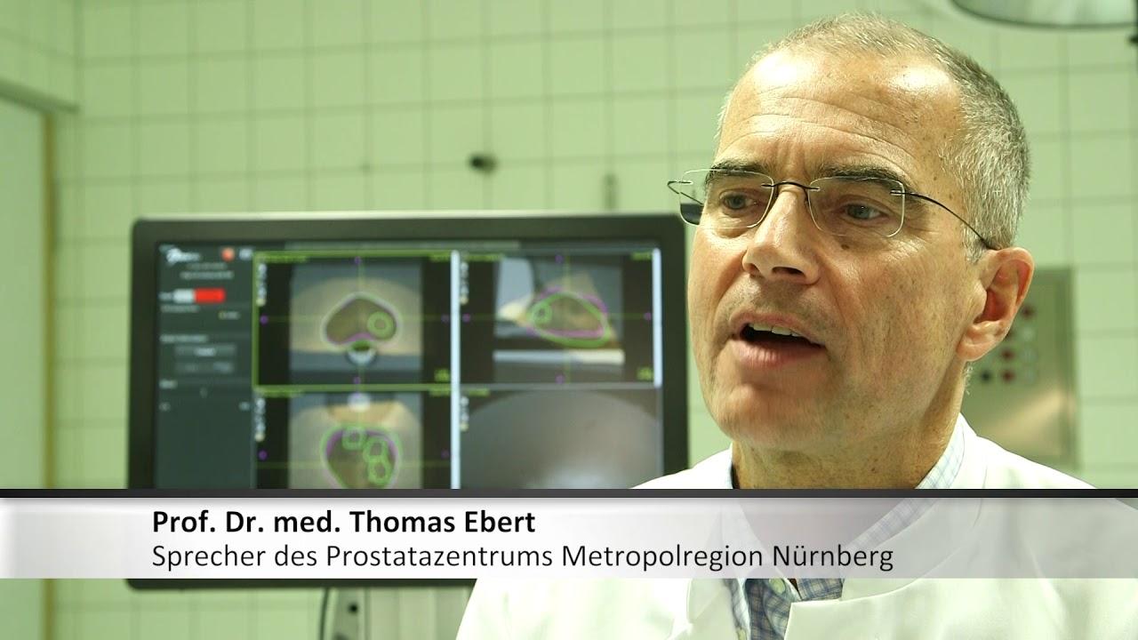 video prostatauntersuchung