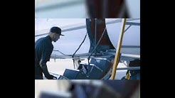 N Touch Detailing | Aircraft